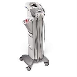 e stim machine physical therapy